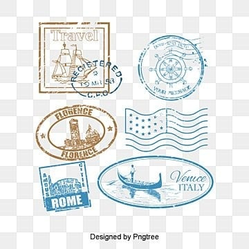 Stamp Png Vector Psd And Clipart With Transparent