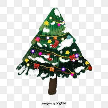 Christmas Png Images Download 50170 Png Resources With Transparent