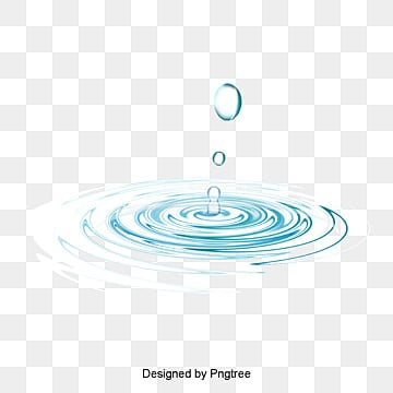 vector water drops png vectors psd and clipart for free download rh pngtree com water drop vector art water droplets vector images
