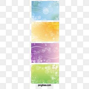 Visitenkarte Hintergrund Png Bilder Vektoren Und Psd