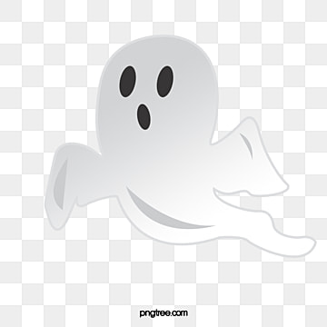cartoon ghost png images vectors and psd files free clip art funny birthday clipart funny geburtstag