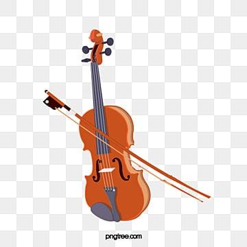 Violino Imagens Png 670 Recursos Graficos Para Download Gratuito