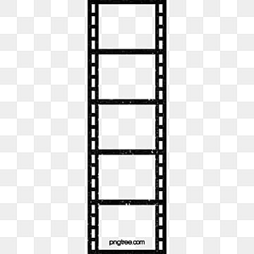 Movie Box PNG Images | Vector and PSD Files | Free Download