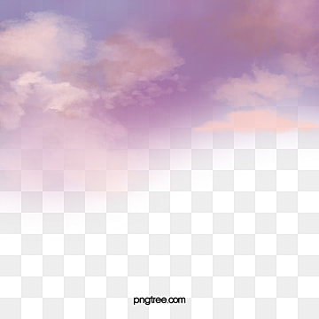 cloud, Sunset Glow, Sunset, Clouds PNG and PSD