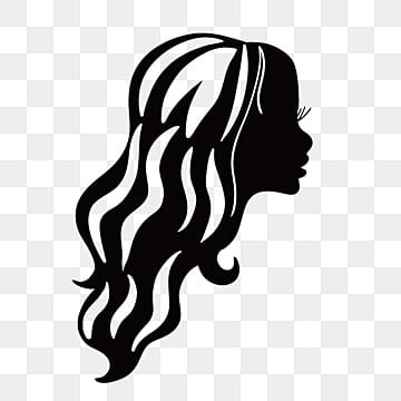 Woman Silhouettes Png Vectors Psd And Icons For Free Download Pngtree