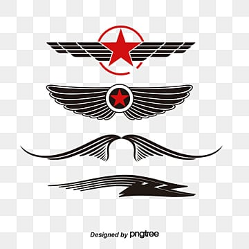 Car Stickers PNG Images | Vector and PSD Files | Free Download on