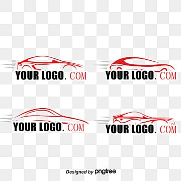 Car Stickers PNG Images   Vector and PSD Files   Free Download on