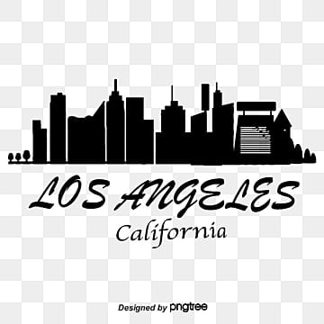getty losangeles los background image for free download