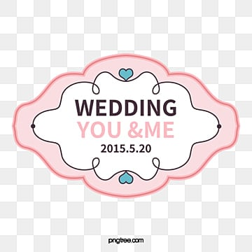 Kawaii wedding castle theme creative wedding wedding theme kawaii wedding castle theme creative wedding wedding theme design wedding label png and junglespirit Image collections