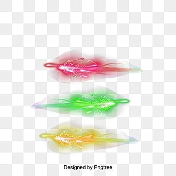 highlight lighting. Glare Effect, Glare, Light Effect, Highlight PNG And Vector Highlight Lighting