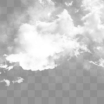 السماء الزرقاء, السماء الزرقاء, سماء, خلفية PNG و PSD