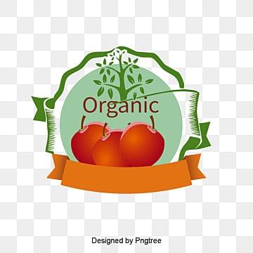 Hawthorn fruit logo, Hawthorn, Fruit Logo, Trees PNG and Vector