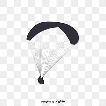 parachute png vectors psd and clipart for free download pngtree rh pngtree com parachute vector micron parachute vector image