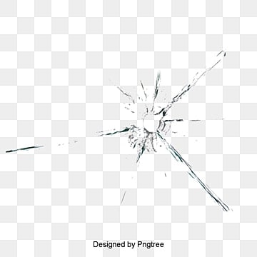 Glasses Png Images Vectors And Psd Files Free Download
