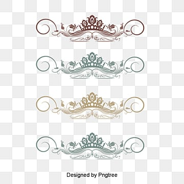Pattern border, Texture Shading Borders, Lace, Flower Border PNG and Vector