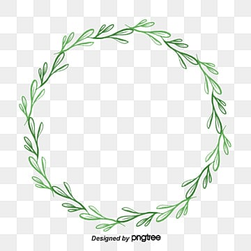 wreath png images  download 10 723 png resources with christmas garland clip art free christmas garland clipart free