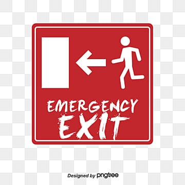 exit vector png free vector exit button exit button png exit button vector images pngtree exit vector png free vector exit