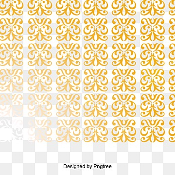 Traditional pattern, Background, Traditional Shading, Shading PNG and Vector