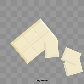 White Chocolate Png Images Vectors And Psd Files Free