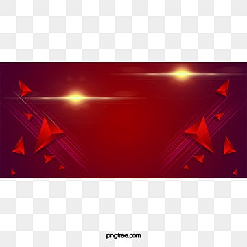 Download 980+ Background Banner Merah Putih Hd Gratis