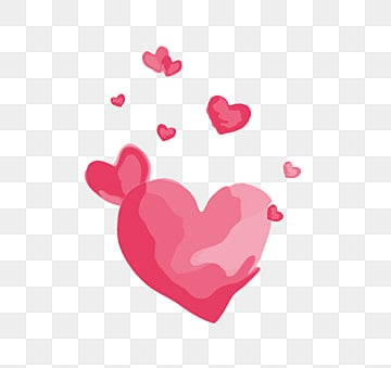 heart of love png images vectors and psd files free valentine clip art images valentines clipart image
