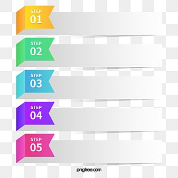 Ppt png vectors psd and icons for free download pngtree