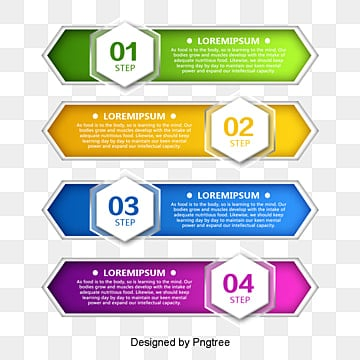 ppt element, PPT, Element, Business PNG and PSD
