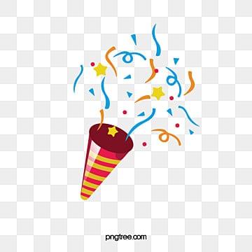 Free Celebration Cliparts, Download Free Clip Art, Free Clip Art on Clipart  Library