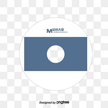 cd cover design png vectors psd and clipart for free download