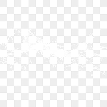 Water PNG Images, Download 33,297 PNG Resources with Transparent