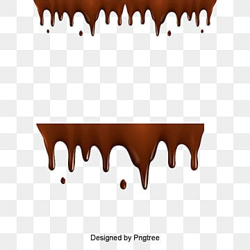 شوكولاته سائلة ناقلات المواد تصميم, شوكولاته سائلة ناقلات المواد تصميم, قوام السائل, القهوة PNG و فيكتور