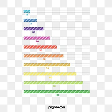 Loading PNG Images | Vector and PSD Files | Free Download on