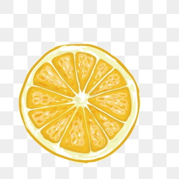 Orange Slice Png, Vector, PSD, and Clipart With Transparent