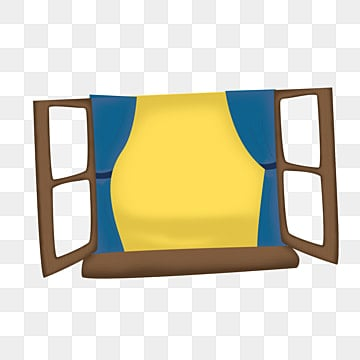 open window window clipart window white png image and clipart