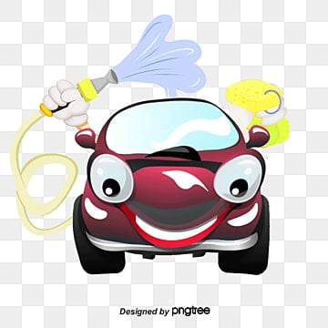 Cartoon Car Vector 488 Graphic Resources For Free Download