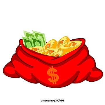money png  vectors  psd  and clipart for free download food bank clip art images free images food bank clipart
