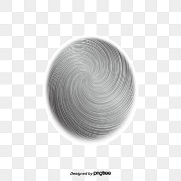 how to build a circular platform