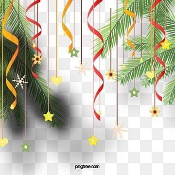 Creative Christmas, Dream, Background, Creative Christmas PNG and PSD