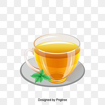 tea cup png images vectors and psd files free download