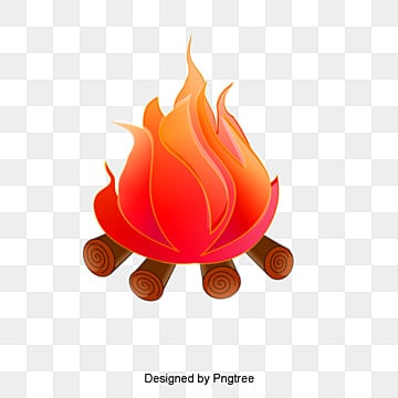 bonfire png images vectors and psd files free download on pngtree rh pngtree com Free Clip Art Bonfire Party Google Free Clip Art Bonfire