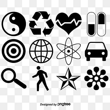 Health Vector Vectors Psd And Clipart For Free Download