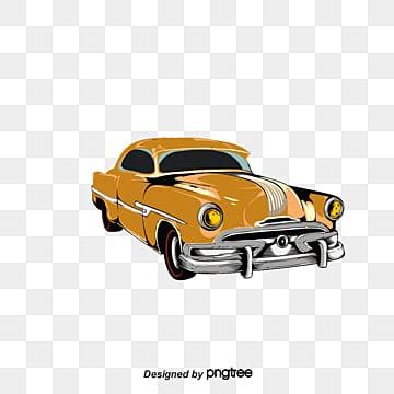 Lamborghini Gallardo Sports Car Vector Lamborghini Png And Vector