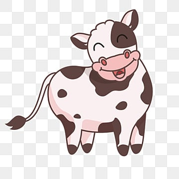 boy and cow sex pic gallery