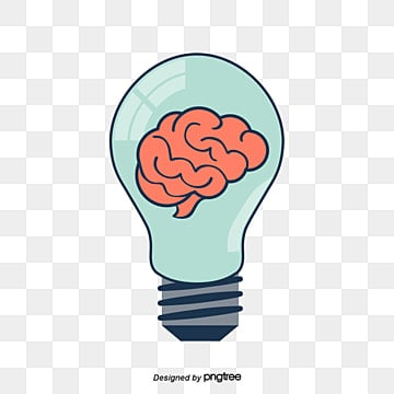 creative mind map free download, Illustration, Creative, Creativity PNG and PSD