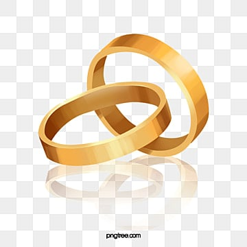 Engagement Png Images Vectors And Psd Files Free