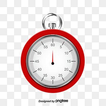خمر، ساعة الجيب, خرافة المواد, عيد الرعب, العجائب PNG Image and Clipart