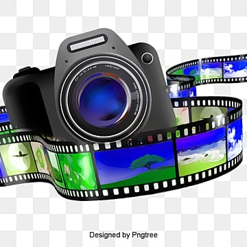 Amazing Photography Png Vectors PSD And Icons For Free Download