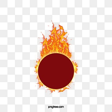 Logo de la bola de fuego,Taobao material,Fuego, Logo De La Bola De Fuego, Taobao Material, Fuego PNG y PSD