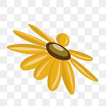 Daisy Png Vectors Psd And Clipart For Free Download