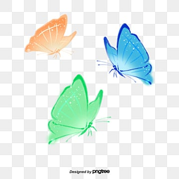 cartoon butterfly png  vectors  psd  and clipart for free clipart of butterfly wings clip art of butterflies and caterpillars